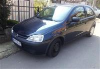 Opel Corsa DTi -02