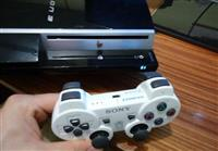 Sony PlayStation 3 HDD 80GB