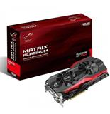 Asus Matrix R9 290X 4GB GDDR5