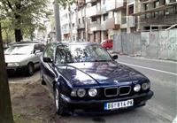 BMW 525 -92