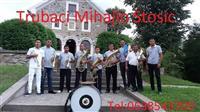 trubaci gornji milanovac 063854370