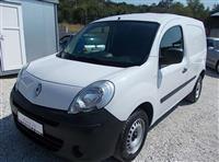 Renault Kangoo 1.5 DCi -09