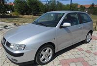 Seat Ibiza 1.9 TDI 110KS -00
