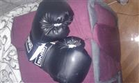 Ring rukavice za boks