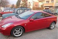 Toyota Celica -02