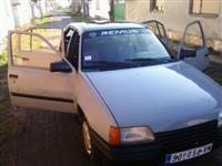 Opel Kadett  - 84