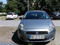 Fiat Grande Punto Prvi vlasnik -06
