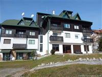 3.0 stan (apartman) na Zlatiboru
