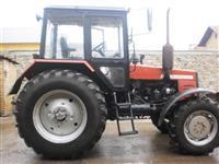 Traktor BELARUS MTZ 1025