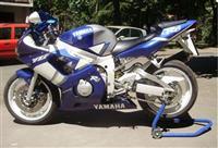 Yamaha R6 -00