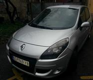 Renault Scenic 1.9dci x mod -10