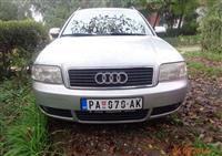 Audi A6 tdi -02