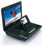 Memorex 8.4 incni LCD za iPod