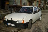 Opel Kadett 1.3S -86