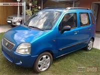 Suzuki Wagon R+ 16 V -02