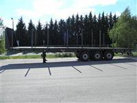 Cardi 39S3SPB Poluprikolica 13.6m