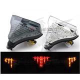Yamaha R1 led stop svetlo
