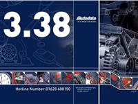 Auto Data 2012 - Full v3.38