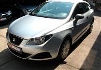 Seat Ibiza 1.4TDi  -09