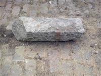 Bukovacki granit