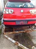 Seat Ibiza 1,9TDI
