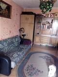 HITNO! Prodajem dvosoban stan na kotez 2, Pancevo