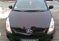 Hyundai i20 Inspire -10