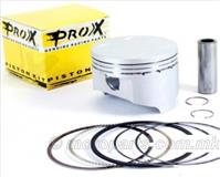 Kawasaki KLR650 PROX Piston Kit 01.4687.05 100,5mm