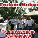 Trubaci nis tel 0612579600