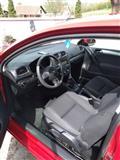 VW Golf 6 1.6tdi