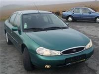 Ford Mondeo, -96