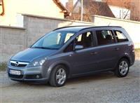 Opel Zafira -06