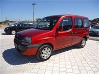 Fiat Dobio -04
