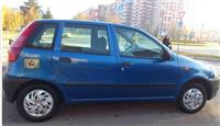 Fiat Punto 1.1s - 95