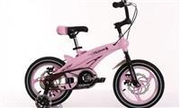 "PRODAJEM Bicikla 16″ ""Space"" model 705 NOVA"