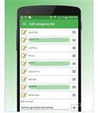 Izrada android aplikacija