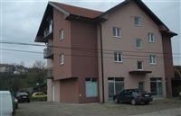 Stan od 68m2 u Valjevo