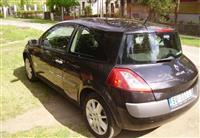 Renault Megane 1.6 16v -02