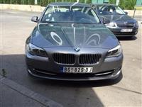 BMW 520 -11