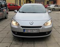 Renault Fluence expression 1.5dci -10