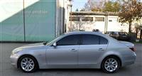BMW 530 d -04