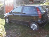 Fiat Punto - 03