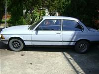 BMW 315 -81