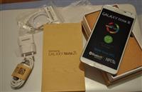 Samsung Galaxy Note 3 - Dubai replika