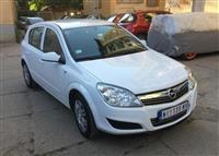 Opel Astra H 1.7 enjoy -07