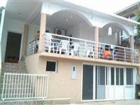 Apartman Utjeha