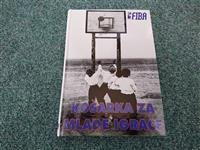Košarka za mlade igrače - Buceta - FIBA