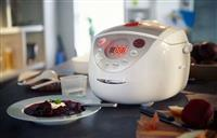 Philips Multicooker HD 3139/70