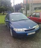 Renault Laguna -02