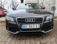 Audi A4 2.0tdi -09